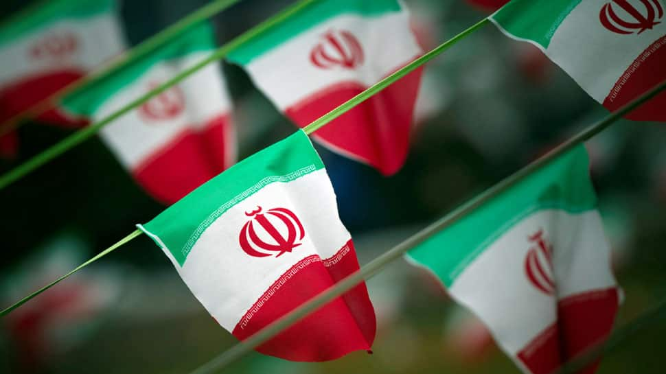 Iran says there will be no war with US: Report