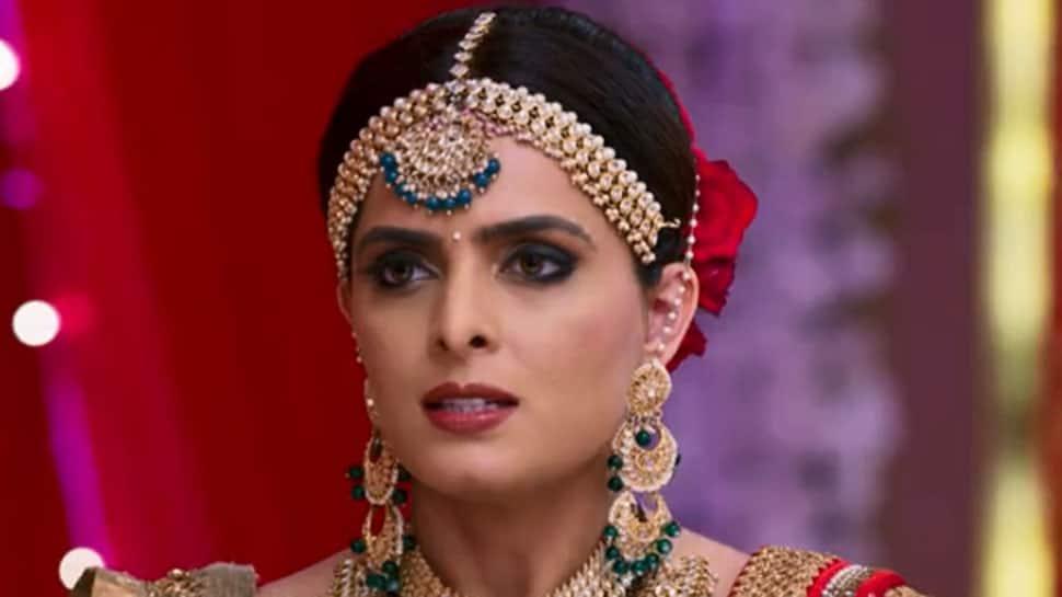 Kundali Bhagya June 18, 2019 episode recap: Sherlyn reveals how she trapped Preeta