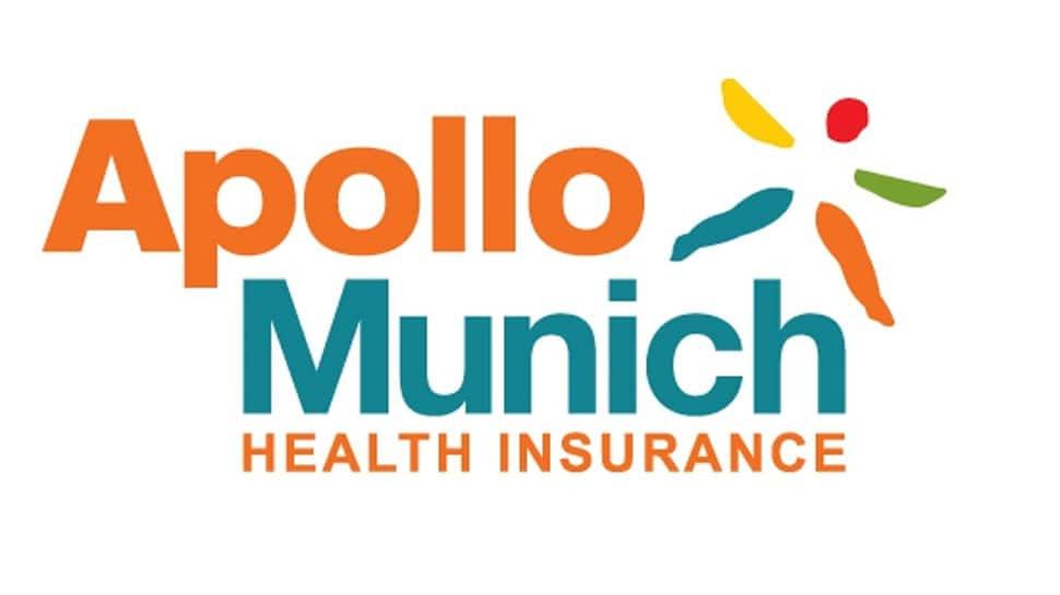 HDFC acquires majority stake in Apollo Munich Health Insurance for Rs 1,347 crore