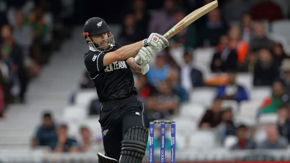 World Cup 2019, New Zealand vs South Africa: As it happened