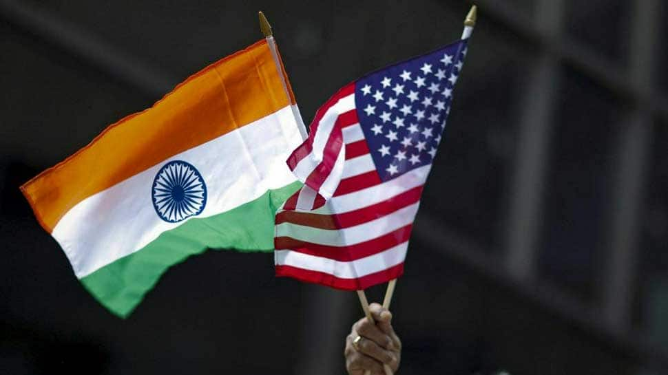 US tells India it is mulling caps on H-1B visas to deter data rules: Report
