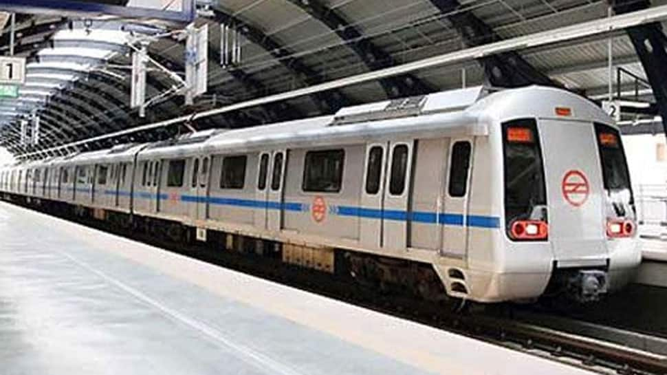 Brief snag hits Delhi Metro's Red Line, services resume | India News