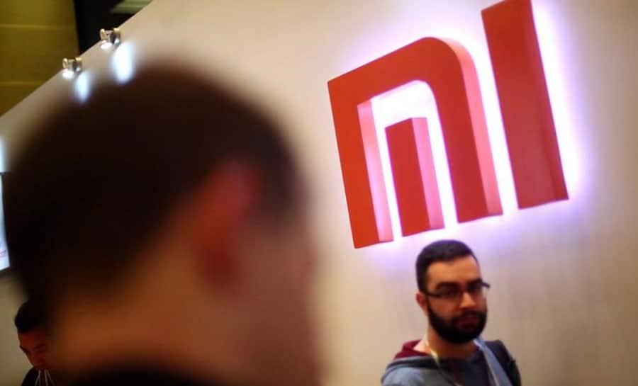 Xiaomi shifting to new HQ in Beijing: Report