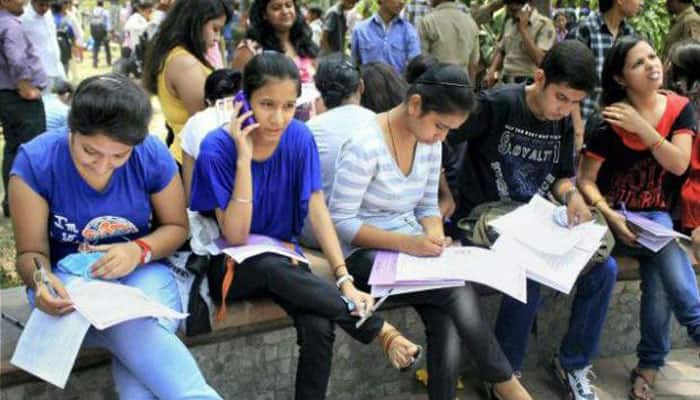 Maharashtra Assembly clears bill on Maratha quota in post-graduate medical and dental courses