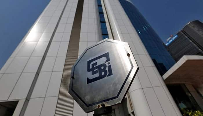 Sebi bars trading members from pledging certain securities of clients