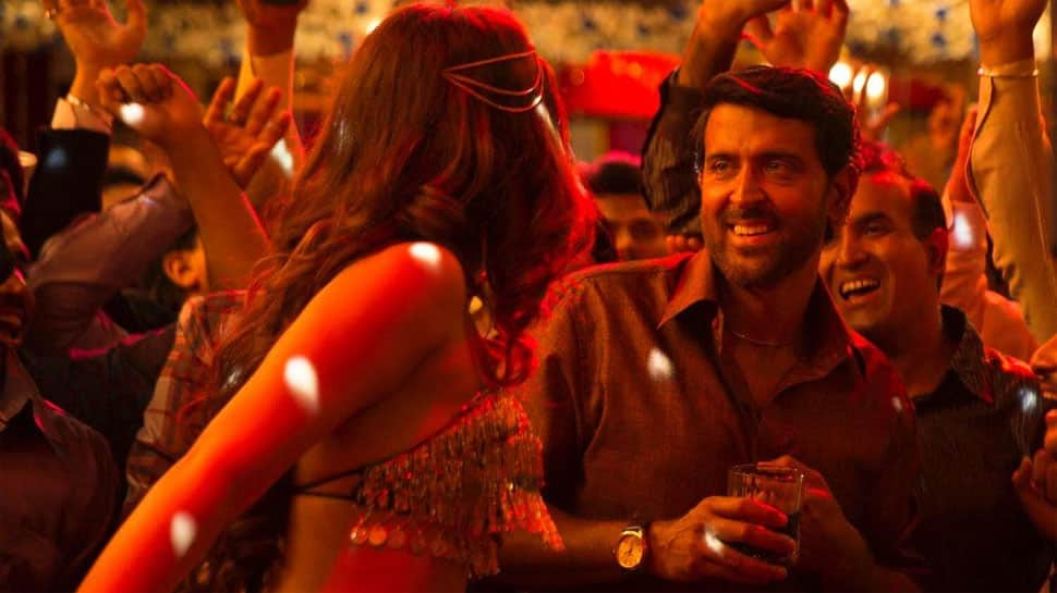 Super 30: Hrithik Roshan's 'Paisa' song is all about money—Watch