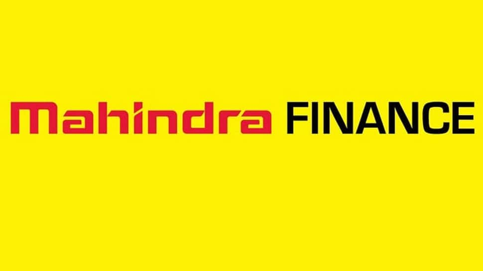 Mahindra Finance, Manulife form asset management joint venture in India