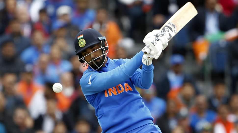 World Cup 2019: New ball won't trouble KL Rahul, reckons Brian Lara