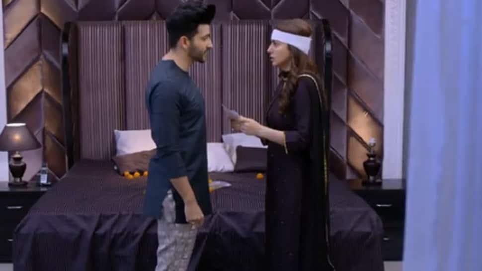 Kundali Bhagya June 20, 2019 episode recap: Will the fight ruin Karan and Preeta's relationship?