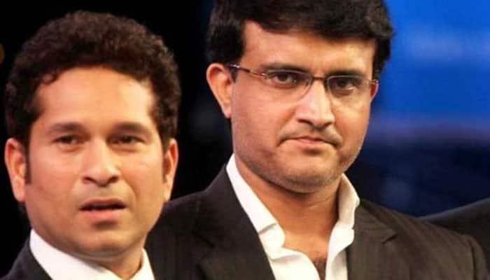 It's BCCI CoA vs Ethics Officer over Sachin Tendulkar, Sourav Ganguly, VVS Laxman's Cricket World Cup  2019 commentary