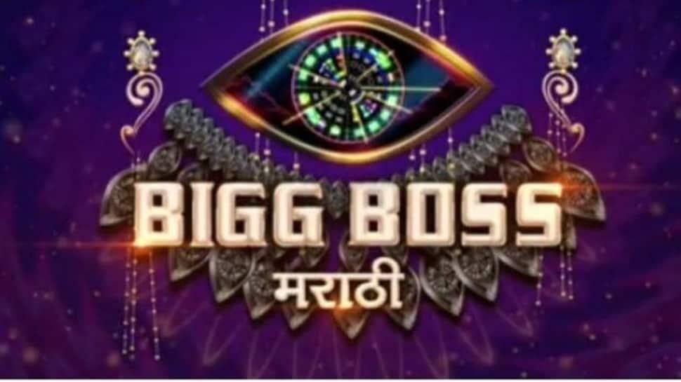 Marathi 'Bigg Boss 2' contestant nabbed from house sets
