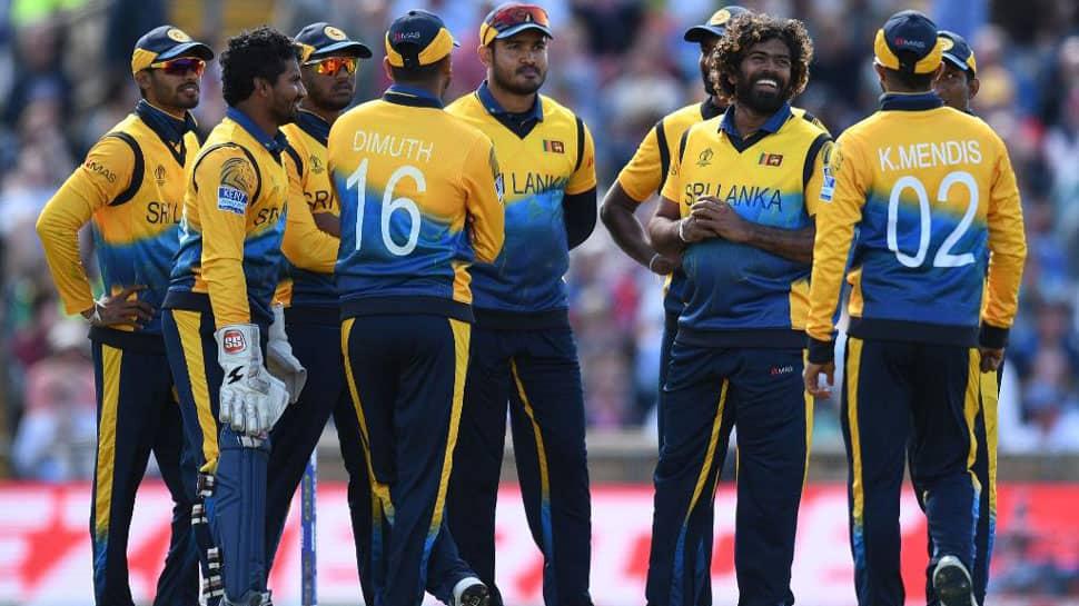 Lasith Malinga's heroics help Sri Lanka stun England by 20 runs in ICC World Cup 2019