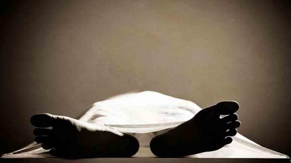 Kolkata school student's alleged suicide note shows she was depressed, under pressure