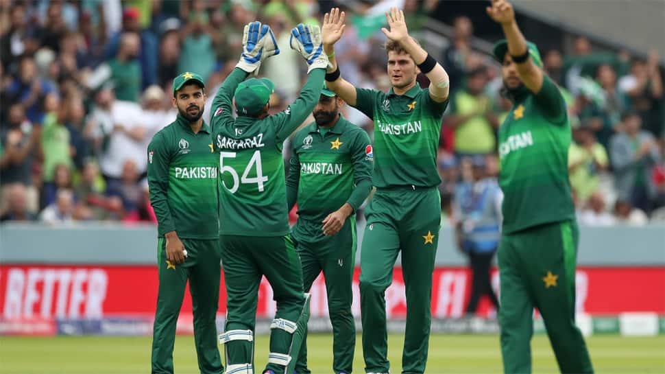 Cricket World Cup 2019: Pakistan cricket team is alive and kicking, warns coach Mickey Arthur
