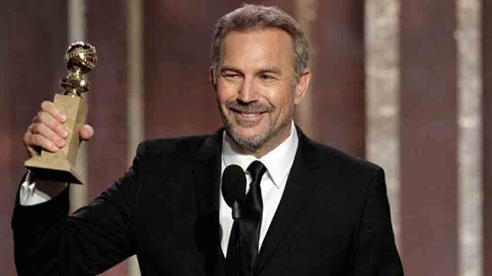 Kevin Costner reveals Robin Williams almost played his role in 'Field of Dreams'