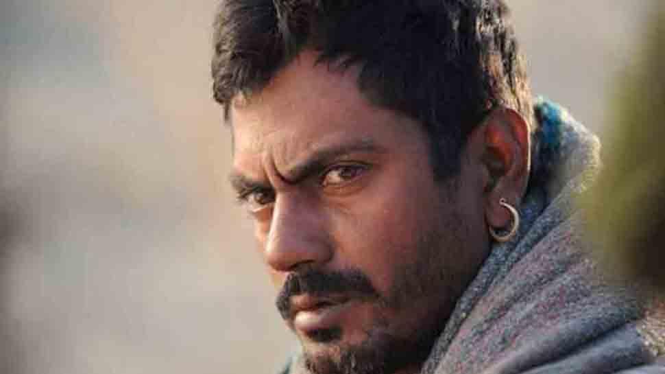 Anurag Kashyap to feature in Nawazuddin Siddique's 'Bole Chudiyan'