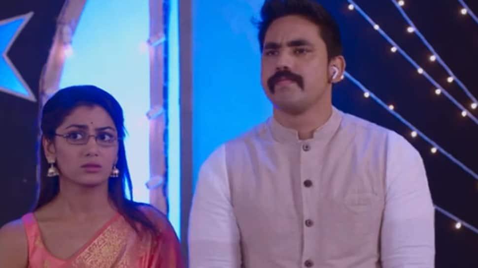 Kumkum Bhagya June 21, 2019 episode recap: Will Pragya succeed in her plan?