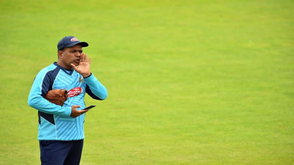 Bring on India: Why former India spinner Sunil Joshi is backing Bangladesh to stun Men in Blue