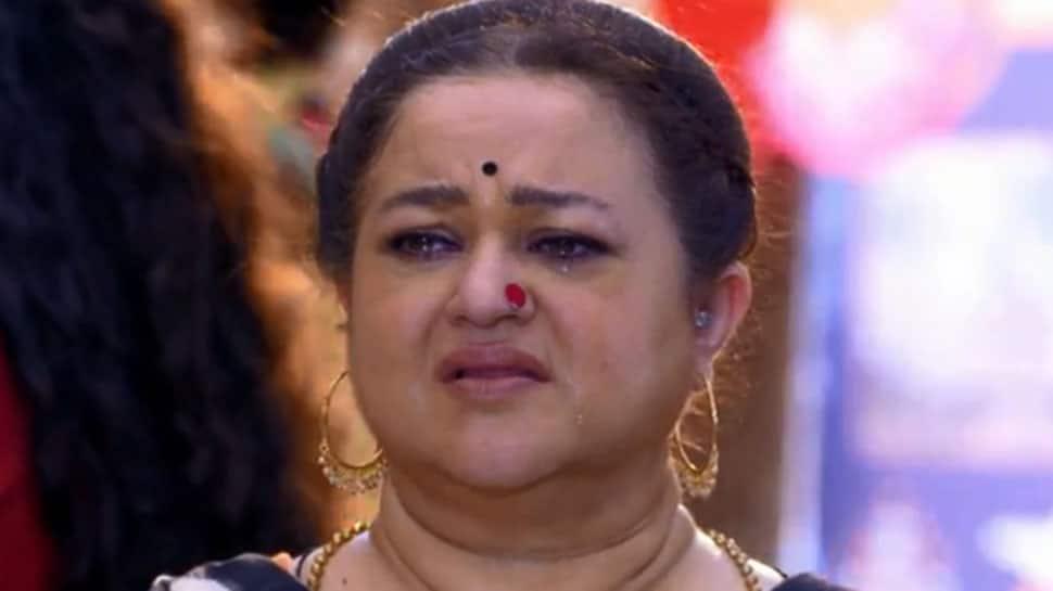 Kundali Bhagya June 24, 2019 episode recap: Will Sarla derail Prithvi-Sherlyn's plan?