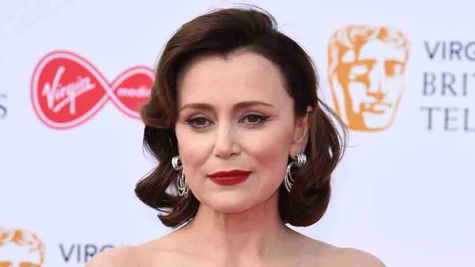 Keeley Hawes to star in, produce real-life honour killing drama