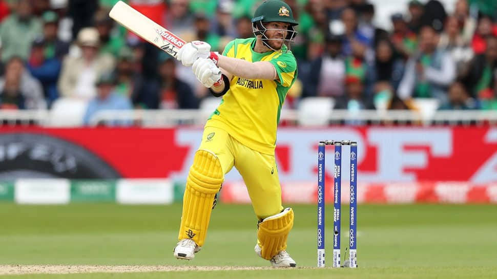 World Cup 2019: Highest run scorers and wicket-takers' list after Australia vs England clash