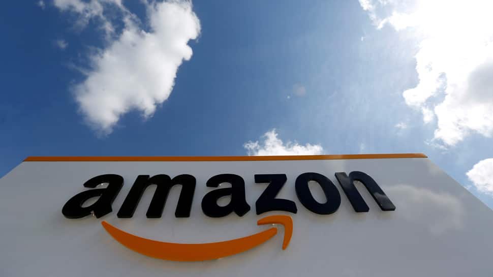 India warns firms like Amazon and Flipkart over steep online discounts