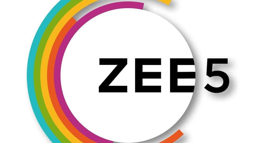 ZEE5 announces 'Postman'