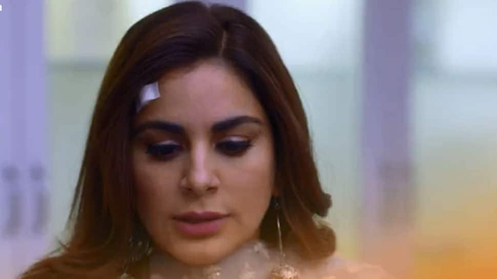 Kundali Bhagya June 25, 2019 episode recap: Will Preeta use the kidnapper to prove her innocence?