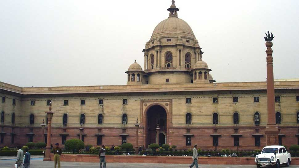 Arvind Kumar named new IB director, RAW gets Samant Goel as new chief