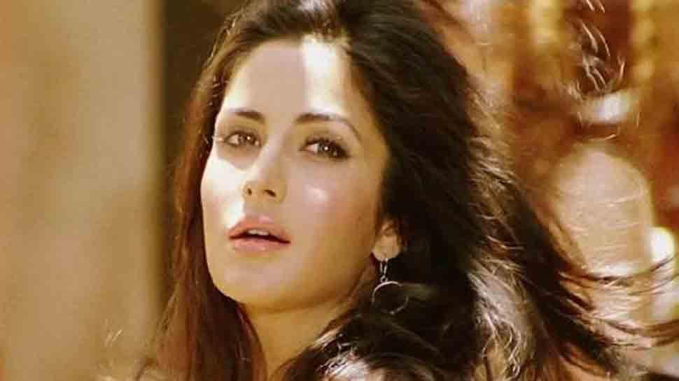 Katrina Kaif can walk through hell and remain an angel: Farah Khan