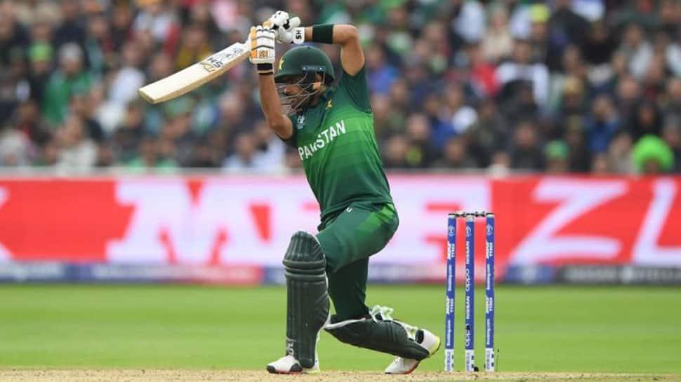List of centuries scored in Cricket World Cup 2019 till New Zealand vs Pakistan match