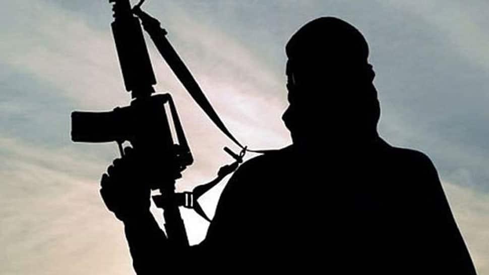 Jammu and Kashmir: ISJK terrorist killed in intergroup rivalry in Anantnag district