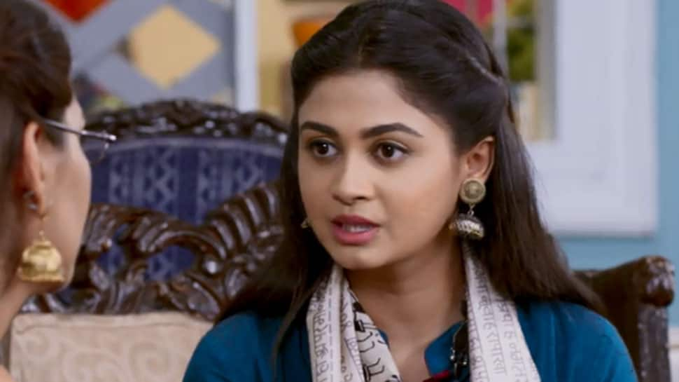 Kumkum Bhagya June 26, 2019 episode recap: Will Disha-Pragya cross