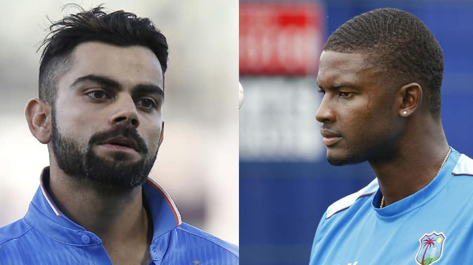 India vs West Indies head-to-head ODI and World Cup record