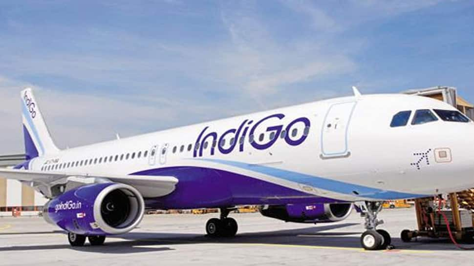 IndiGo hikes fees for cancellation and changes done 3 days before departure by Rs 500