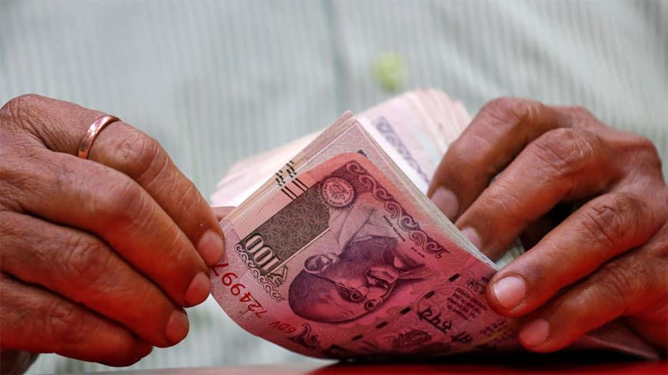 ED attaches Rs 209 crore in Bengaluru ponnzi scheme case
