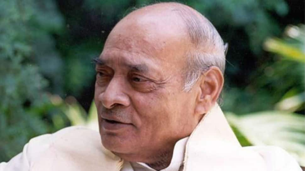 Modi, others pay tribute to PV Narasimha Rao on birth anniversary; family seeks apology from Congress