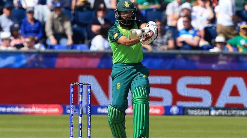 ICC World Cup 2019: Sri Lanka vs South Africa--Statistical Highlights