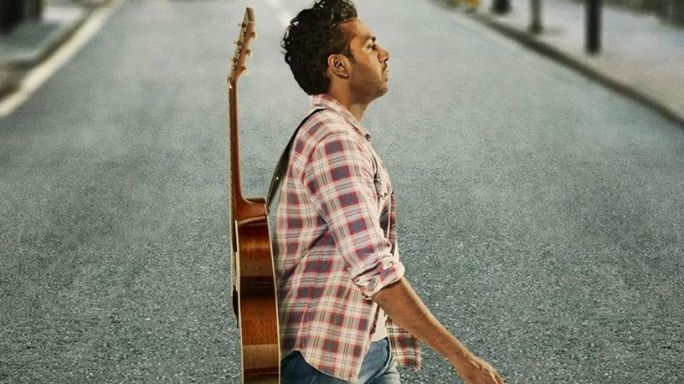 'Yesterday' get decent opening at the box office