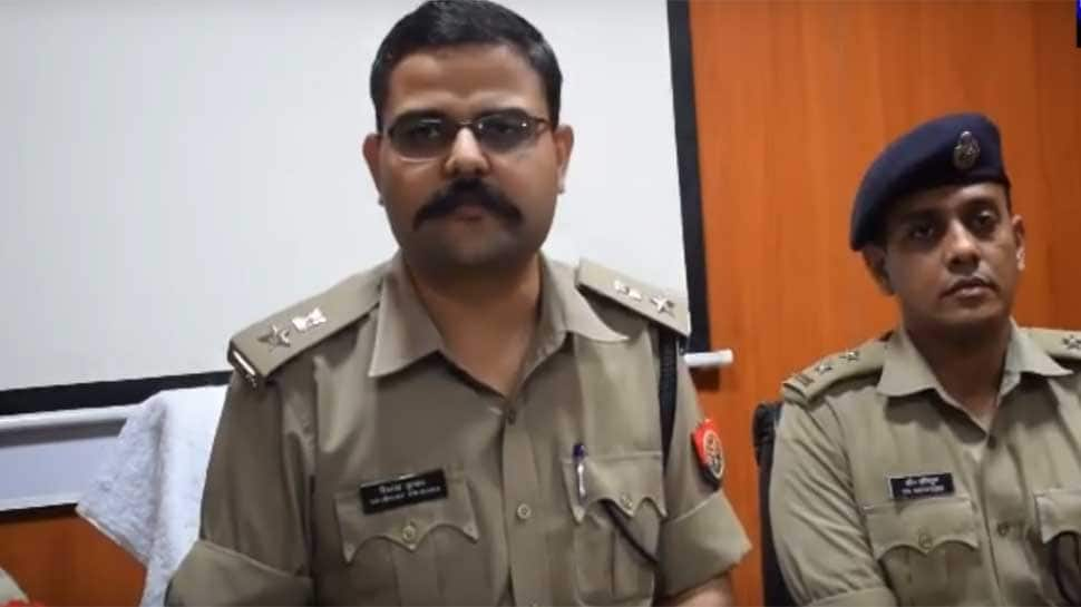 Gautam Budh Nagar Police to start 'Dial FIR' for reporting street crimes from July 1