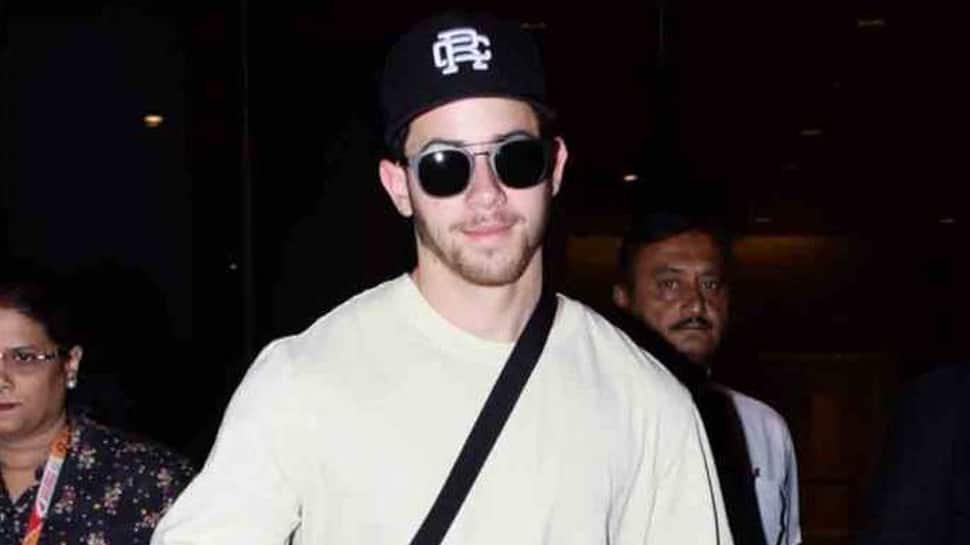 Nick Jonas' 'Midway' to release in India in November
