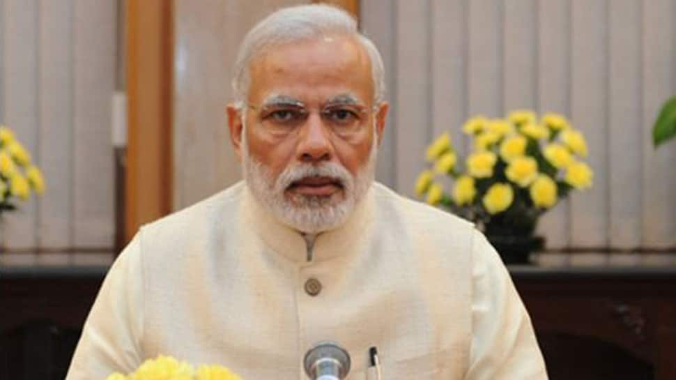 Highlights of Prime Minister Narendra Modi's first 'Mann Ki Baat' after taking oath for second term