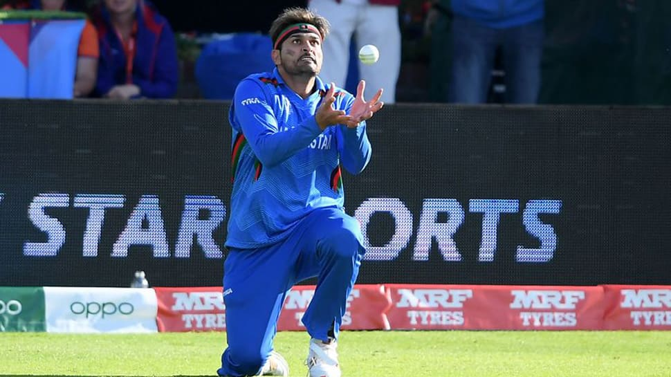 Afghanistan's Hamid Hassan devastated to end ODI career with injury