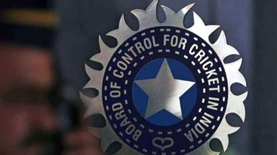 BCCI condoles demise of former all-rounder Rakesh Shukla