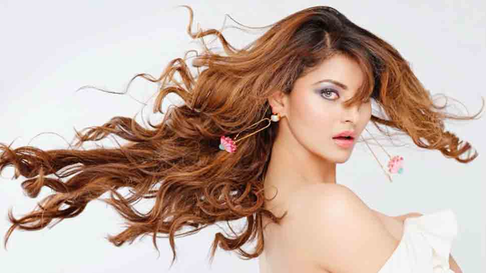 Urvashi Rautela's latest bold photoshoot turns heads on social media — Take a look