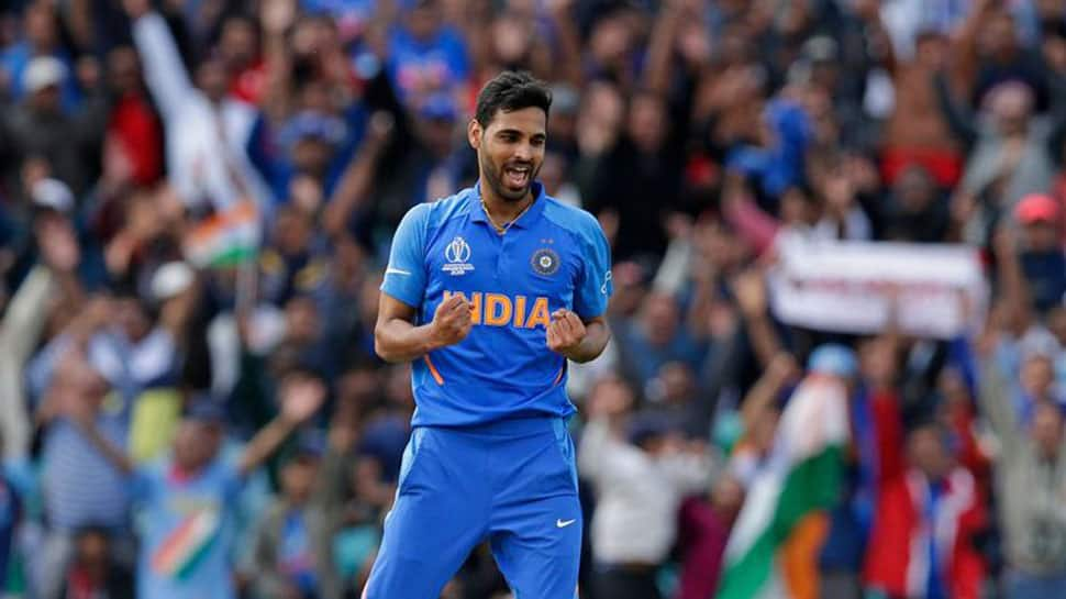 India aim to bolster their batting line-up for Cricket World Cup 2019 match against Bangladesh