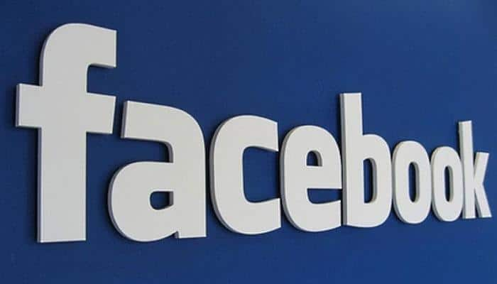 Facebook evacuates four buildings after possible sarin exposure