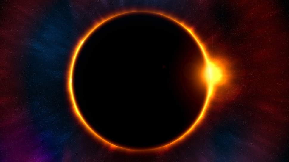 Total solar eclipse 2019: India timings and how you can watch it live