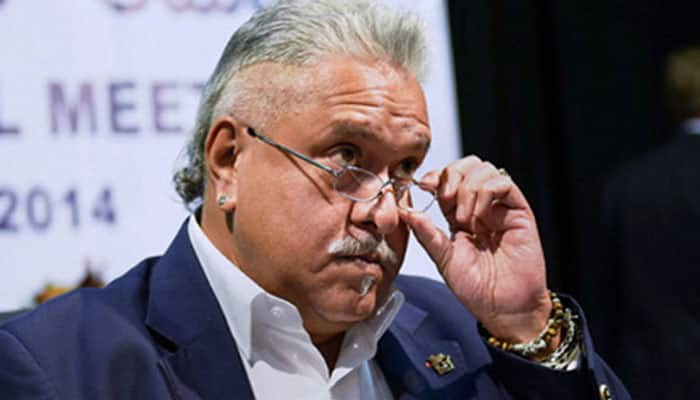 Decision on Vijay Mallya's plea challenging extradition to India likely on Tuesday
