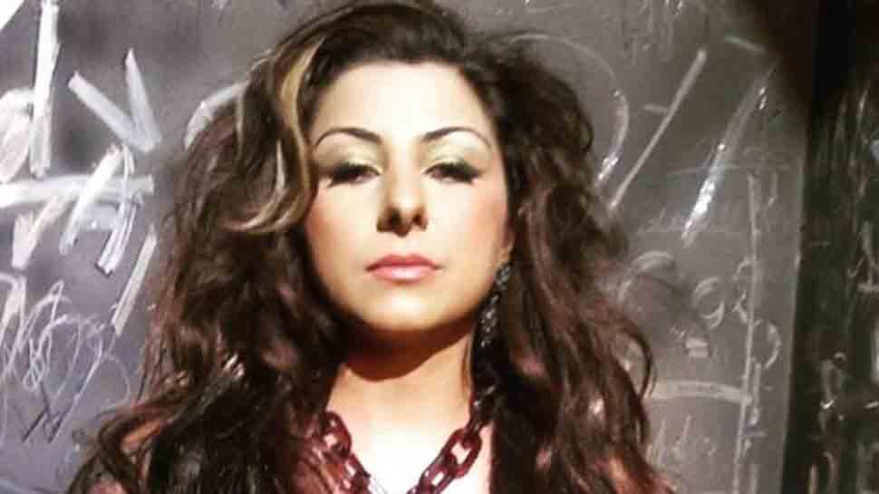 Rapper Hard Kaur accuses Mo Joshi of assault, shares a detailed post on social media